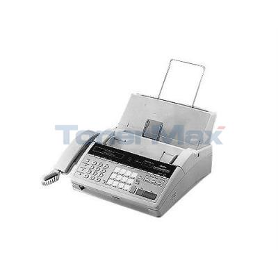 Brother IntelliFax 1570-MC